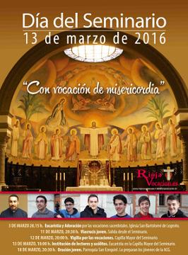 20160307225151-seminario2016.png