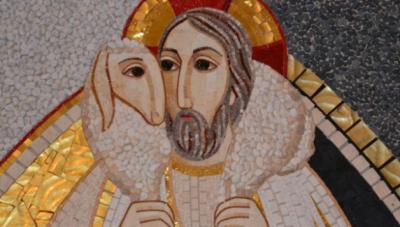20160417225058-1184-chiesa-madonna-della-via-mosaico-di-rupnik-particolare-2-628x357.jpg