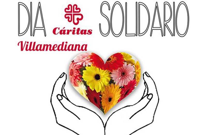 20160501221219-dia-solidario-villamediana-3.jpg