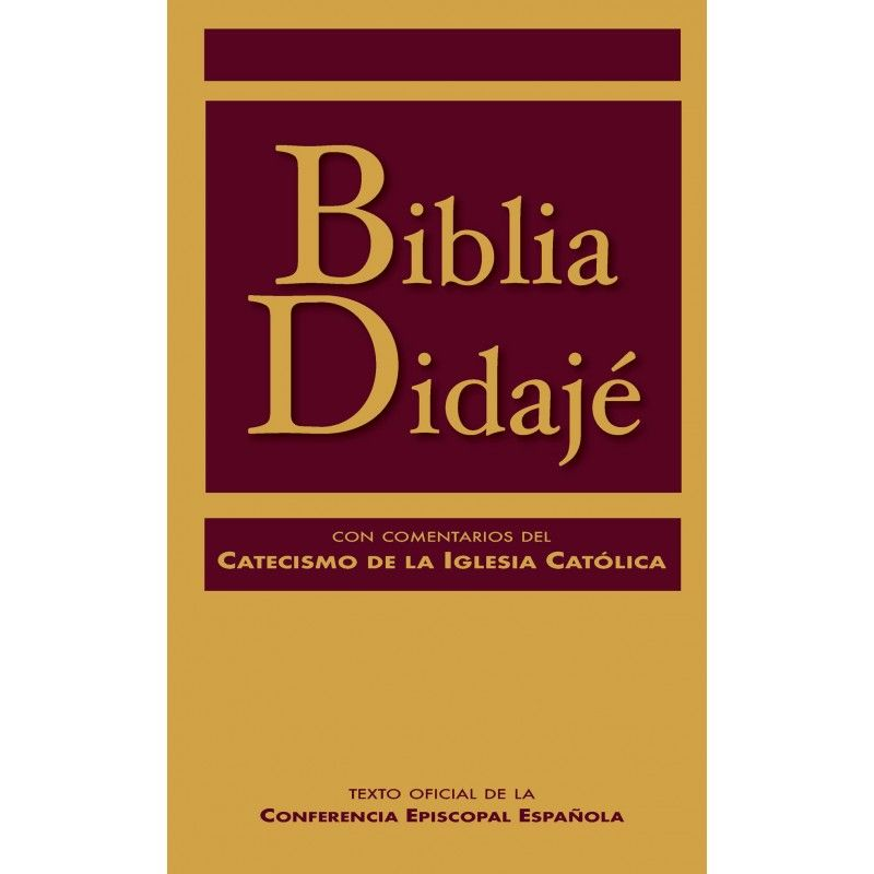 20160505223040-biblia-didaje-con-comentarios-del-catecismo.jpg