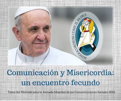 20160509125254-jornada-comunicaciones-2016.png