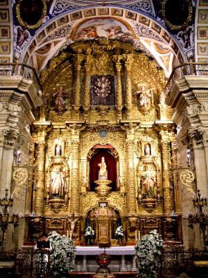 20160520001429-haro-basilica-de-nuestra-senora-de-la-vega-02.jpg