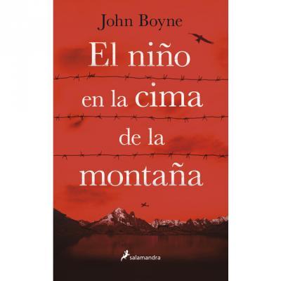 20160528000619-el-nino-en-la-cima-de-la-montana.jpg
