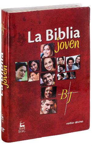 20160609223257-la-biblia-joven.jpg