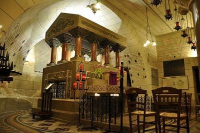 20160717193313-saint-martin-de-tours.-tumba.jpg