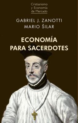 20160802233328-economia-para-sacerdotes.jpg