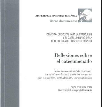 20160901001842-reflexiones-sobre-el-catecumenado.jpg