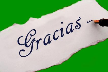 20160905230922-gracias2012-.jpg