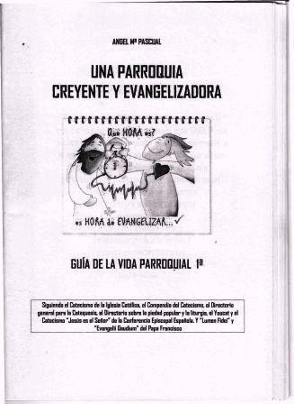 20160920225613-guia-de-la-vida-parroquial.jpg