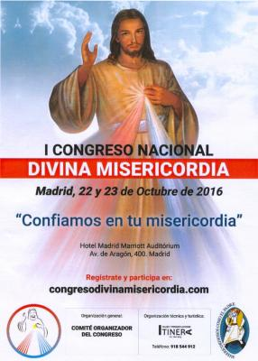 20161020233428-cartel2016congredm.jpg
