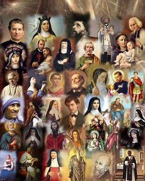 20161030221206-todos-los-santos.jpg
