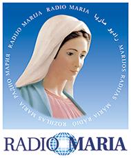 20161102235922-radio-maria.png