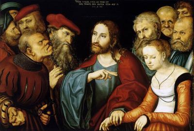 20161121221323-cristo-y-la-adultera.-1532.-lucas-cranach-el-viejo.jpg