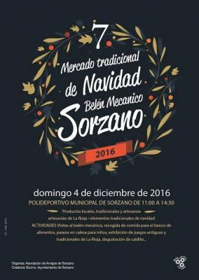 20161202224233-mercadillo-navideno-sorzano.jpg
