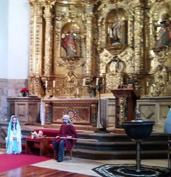 20161224111047-20131216230044-navidad-parroquia-villamedian-1-.jpg