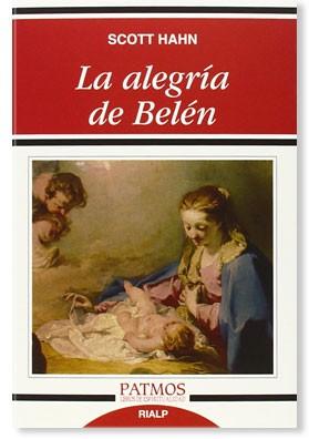 20161226232704-la-alegria-de-belen.jpg