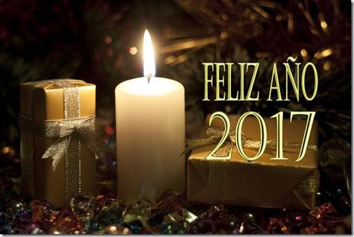 20161230002722-ano-nuevo-2017-thumb.jpg