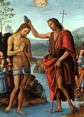 20170107233850-bautismodecristoperugino.jpg