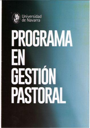 20170109220252-20150829220413-gestion-pastoral.jpg