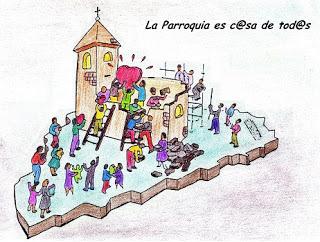 20170112223056-asamblea-parroquial.jpg