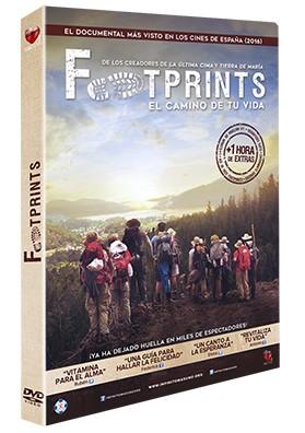 20170118213545-footprints-el-camino-de-tu-vida.jpg