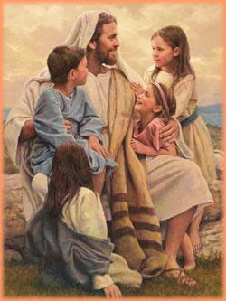 20170127224203-jesus-y-los-ninos.jpg