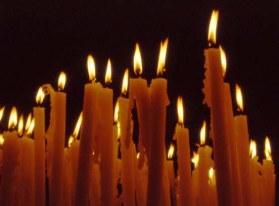 20170201220308-candelas.jpg