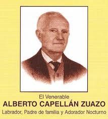 20170224205753-alberto-capellan-zuazo.jpg