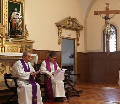 20170310220529-retiro-sacerdotal-logrono-4.jpg