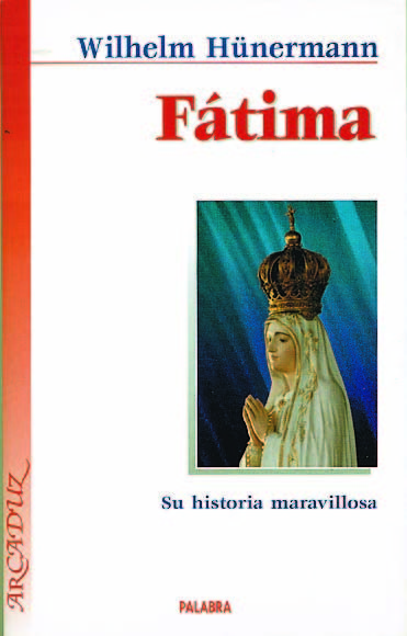 20170315235624-fatima.-wilhelm-hunermann.jpg