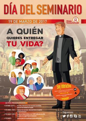 20170318142953-cartel-seminario.jpg