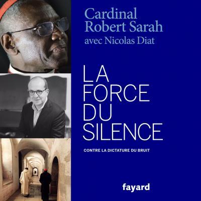 20170326214821-cardenal-sarah-libro.jpg
