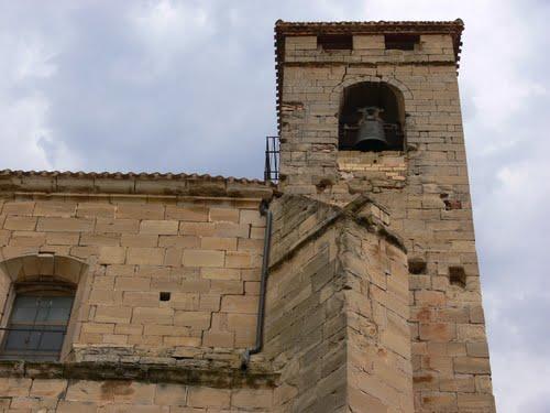 20170330233251-ayuntamiento-villamediana-de-iregua-32403311.jpg