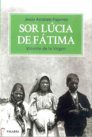20170429215226-sor-lucia-de-fatima.jpg