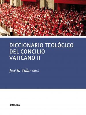 20170520003304-diccionario-vaticano-ii.jpg
