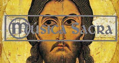 20170525222935-musica-sacra-01.jpg