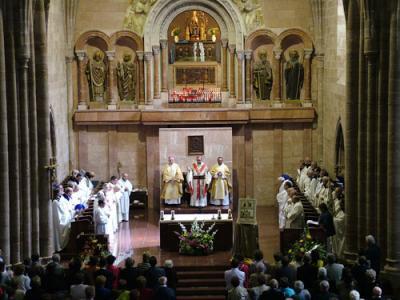 20170911011324-dia-diocesis1.jpg