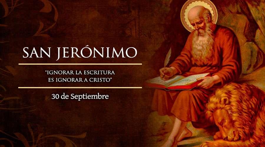 20170929002114-jeronimo-30septiembre.jpg