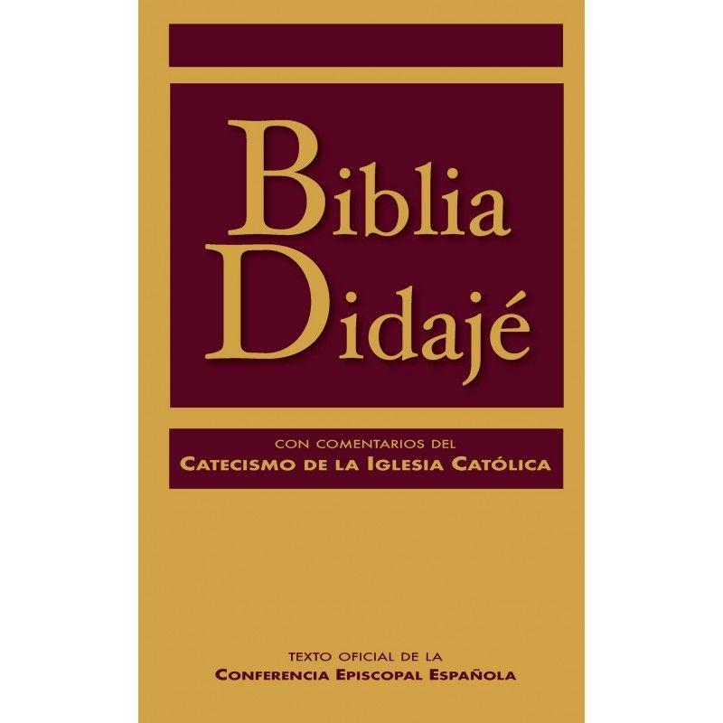 20170929222350-biblia-didaje-con-comentarios-del-catecismo.jpg