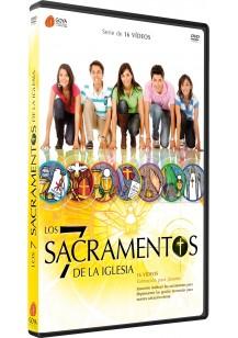 20171019225805-los-7-sacramentos-de-la-iglesia.jpg