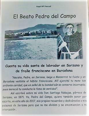 20171029215121-beato-pedro-del-campo-iii.jpg