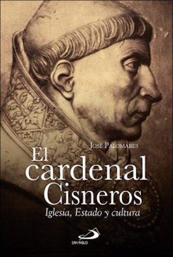 20171116224604-cardenal-cisneros-libro.jpg