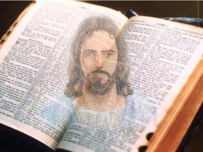20171123213217-biblia-y-cristo.jpg