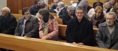 20171126205339-reunion-arciprestal-en-marianistas.jpg