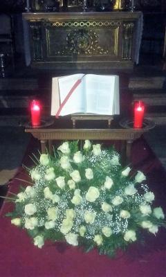 20171201223731-semana-biblica-villamediana-2.jpg