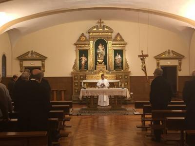 20171201231354-retiro-adviento-sacerdotes-logrono.jpg