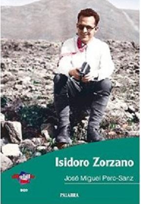 20171219215743-isidor-zorzano.jpg
