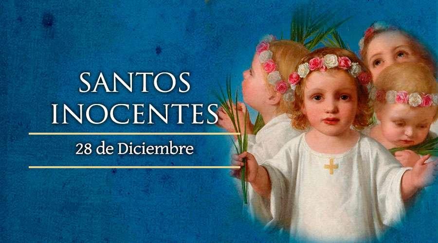 20171228195032-santosinocentes-28diciembre.jpg