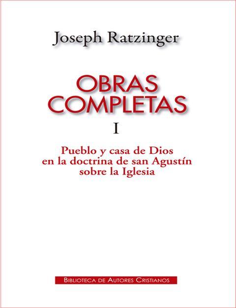 20180105004510-obras-completas-de-joseph-ratzinger-i-pueblo-y-casa-de-dios-en-la-doctrina-de.jpg
