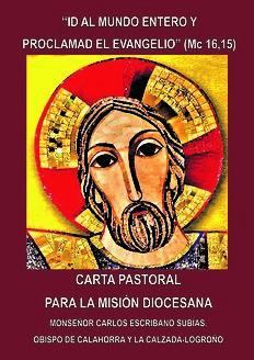 20180125221409-carta-pastoral.jpg